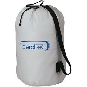 aerobed Premium Collection Vierasvuode Korotettu Yhden hengen